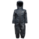 Puddle III Suit