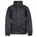 Kids Packaway Jacket