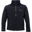 Junior Canto Softshell