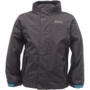 Boy's Luca II 3-in-1 Jacket