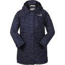 Girls Rachael Jacket