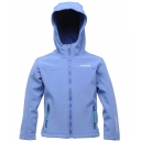Kids Tyson II Jacket