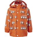 Kids Uggla Rain Jacket