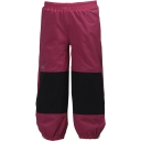 Kids Shelter Pants