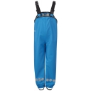 Kids Koster Rain Dungarees Unlined
