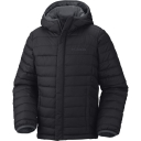 Boys Powder Lite Puffer Jacket