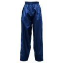Kids Pack-It Overtrousers Age 14+
