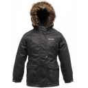 Girls Orla Jacket