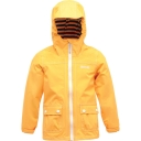 Kids Foxworth Jacket
