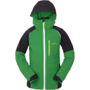 Kids Scafell Stretch Jacket