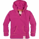 Kids Hanlon Fleece Hoody