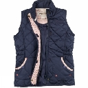 Girls Jo Jo Bodywarmer