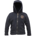Boys Roofus Fleece
