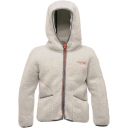 Girls Honeybear Fleece