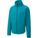 Girls Iskara Jacket