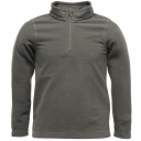 Kids Lifetime Fleece