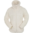Kids Teddy Elise Fleece