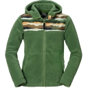 Boys Woodchuck Jacket