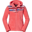 Girls Woodchuck Jacket