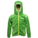 Kids Hazystar Fleece