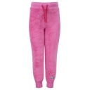 Kids CuddleBear Fleece Trousers