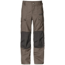 Kids Explorer F65 Pants