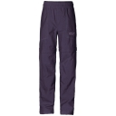 Kids Desert Zip Off Pants