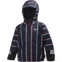 Kids Cover Insulated Jacket