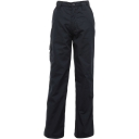Kids Lined Crossfell Trousers