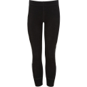 Merino Base Layer Leggings