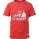 Girls Tipi T