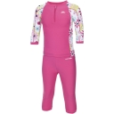Dando Girls Swim Set