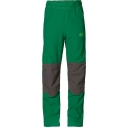 Kids Rascal Pants