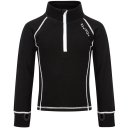 Kids Merino Baselayer Top