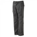 Kids NosiLife Cargo Trousers Age 14+