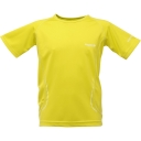 Kids Kaktus T-Shirt