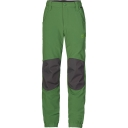 Kids Rascal Winter Pants