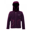 Kids Bobby Fleece