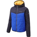 Boys Compresslite Jacket
