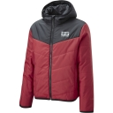 Bear Kids Core Climaplus Jacket