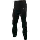 Kids Diverted Core Stretch Leggings