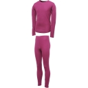 Kids Cool Off II Baselayer Set