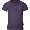 Girls Active T-Shirt