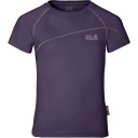 Girls Active T-Shirt Age 14+
