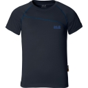 Boys Active T-Shirt