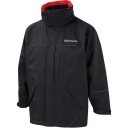 Boys Eagle Combi 3-in-1 Jacket Age 14+