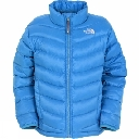Boys Thunder Jacket