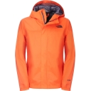 Boys Zipline Jacket Age 14+