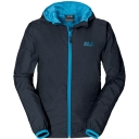 Boys Westland Stormlock Jacket