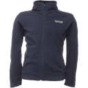 Boys King Fleece